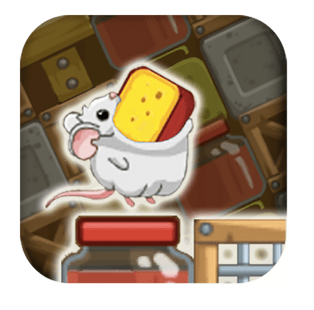 cheese-warehouse-apk-1