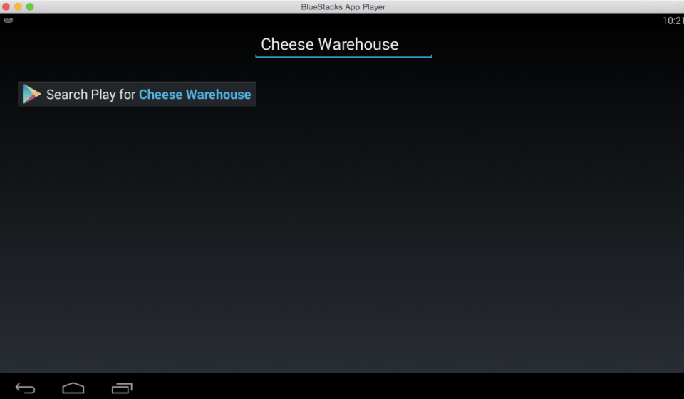 cheese-warehouse-for-pc-4