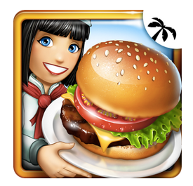 cooking-fever-for-pc-1