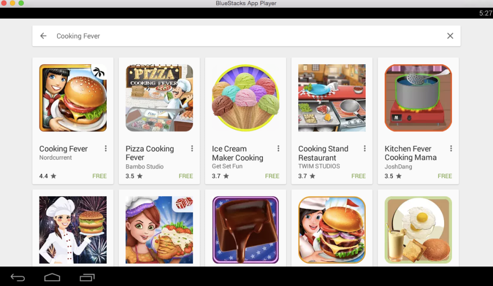 cooking-fever-for-pc-5