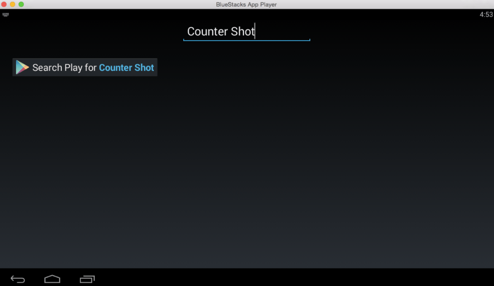counter-shot-for-pc-4