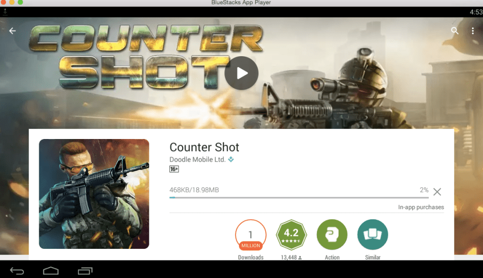 counter-shot-for-pc-7