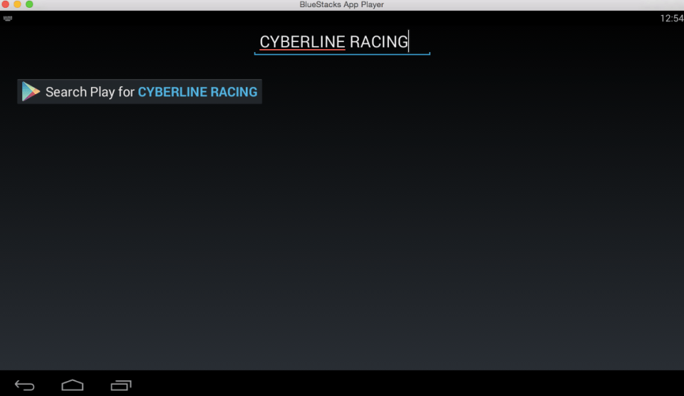 cyberline-racing-for-pc-4