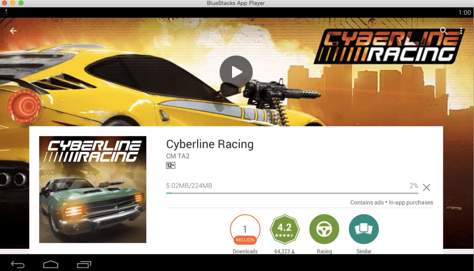 cyberline-racing-for-pc-7