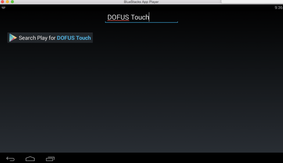 dofus-touch-for-pc-4