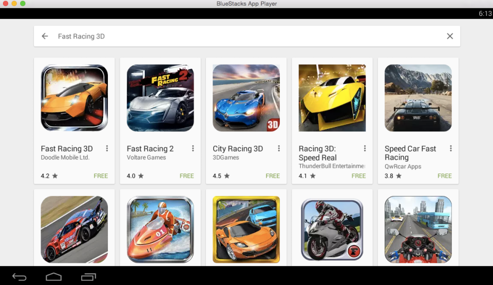 fast-racing-3d-for-pc-5