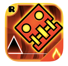 geometry-dash-meltdown-for-pc-1