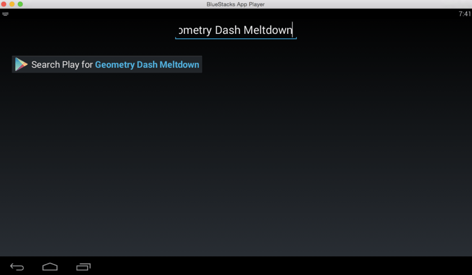 geometry-dash-meltdown-for-pc-4