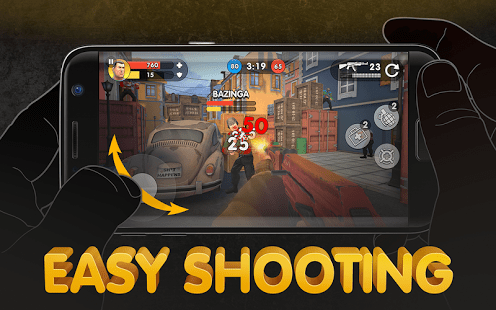 guns-of-boom-apk-3