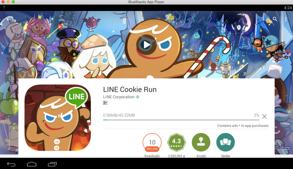 line-cookie-run-for-pc-7