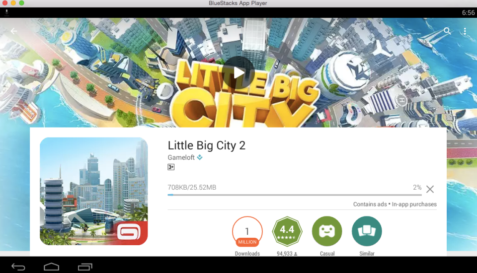 little-big-city-2-for-pc-7