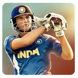 ms-dhoni-for-pc-1