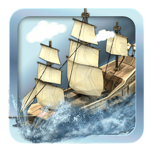 pirate-hero-3d-for-pc-1