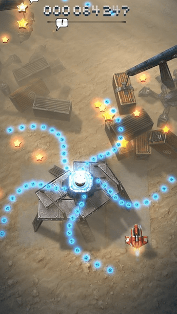 sky-force-reloaded-apk-4