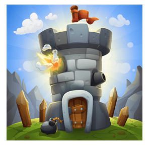 tower-crush-for-pc-1