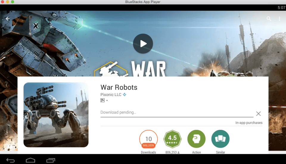 war-robots-for-pc-7