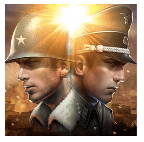 world-warfare-apk-1