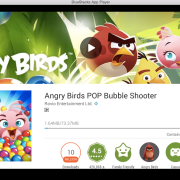 angry-birds-pop-bubble-shooter-for-pc-7
