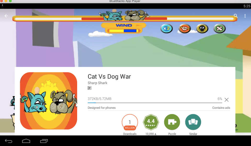 cat-vs-dog-war-for-pc-7