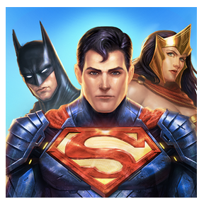 dc-legends-for-pc-1