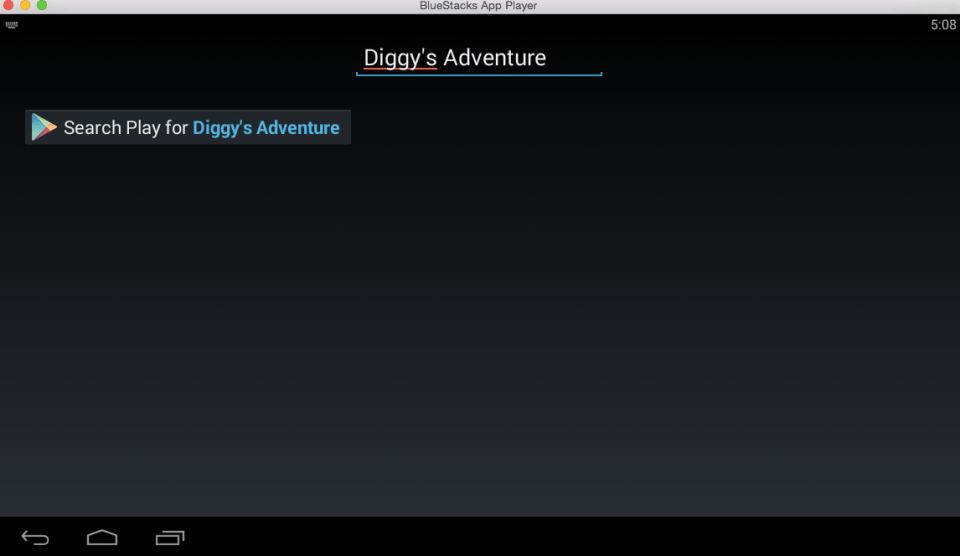 diggys-adventure-for-pc-4