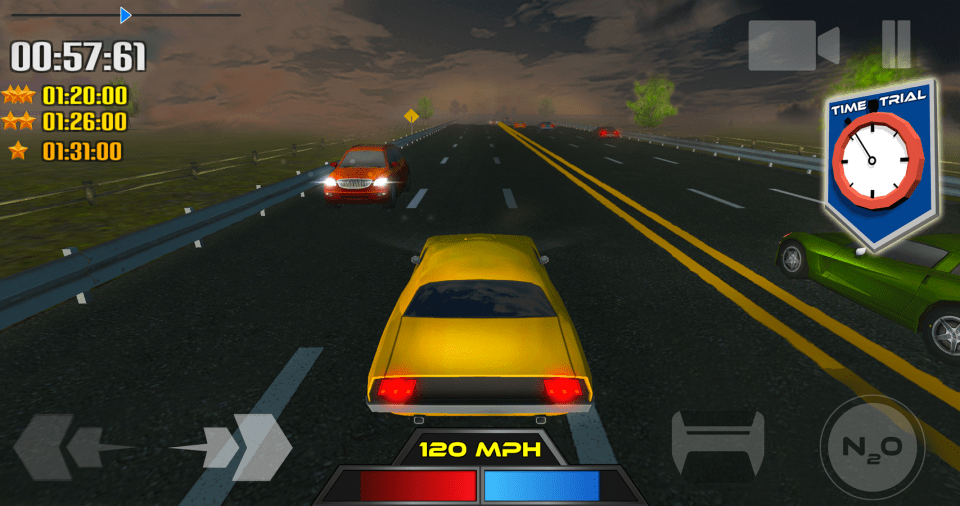 drive-for-speed-apk-4