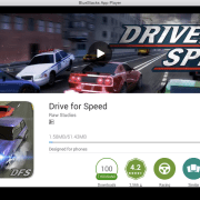 drive-for-speed-for-pc-7
