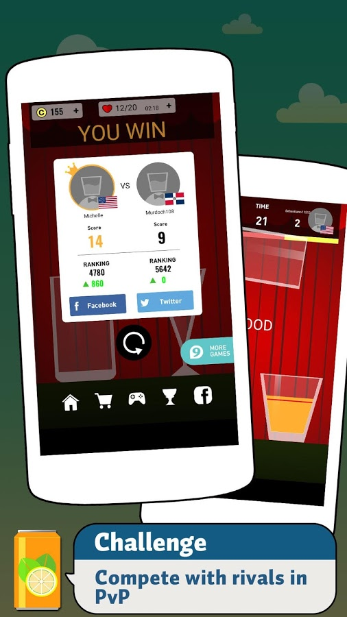 glass-2-glass-apk-4