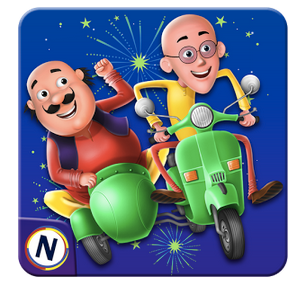 motu-patlu-game-apk-1