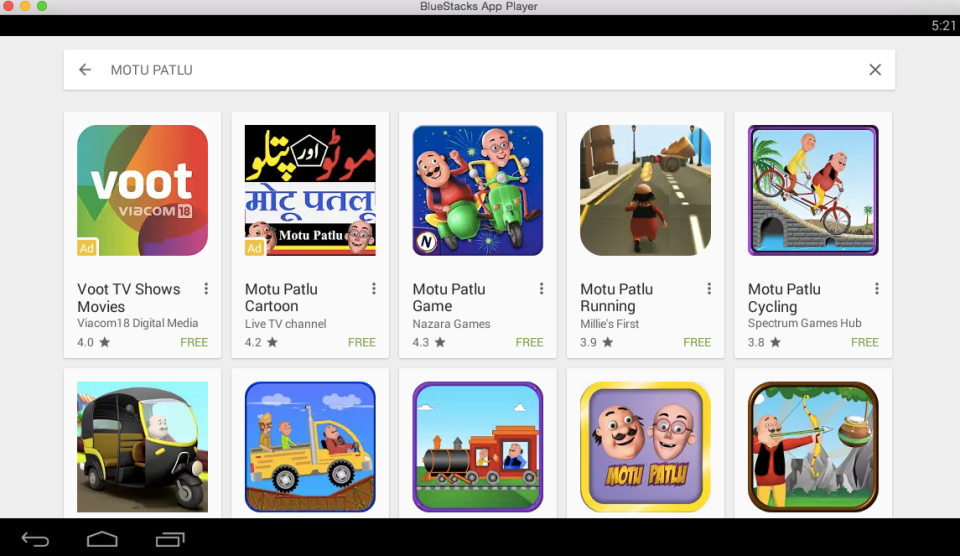 motu-patlu-game-for-pc-5
