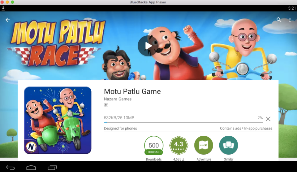motu-patlu-game-for-pc-7