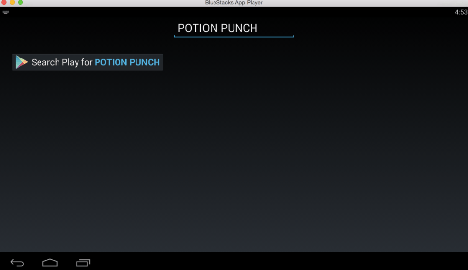 potion-punch-for-pc-4