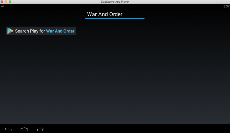 war-and-order-for-pc-4