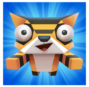wild-city-rush-apk-1