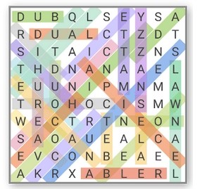 word-search-apk-1