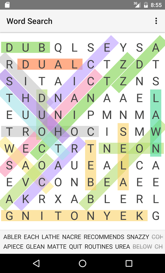 word-search-apk-3