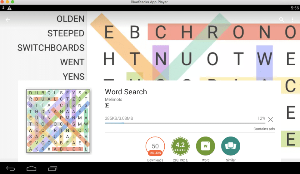 word-search-for-pc-7