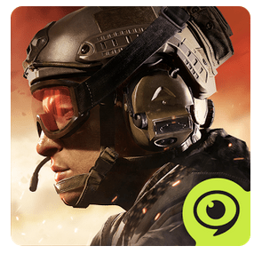 afterpulse-apk-1