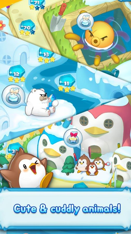 air-penguin-puzzle-apk-4