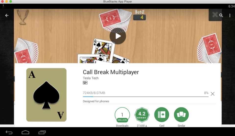call-break-multiplayer-for-pc-7