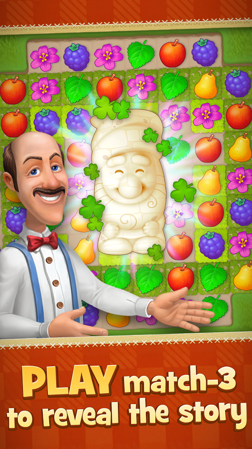 gardenscapes-new-acres-apk-2