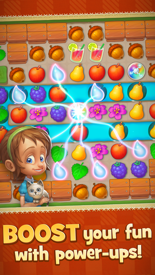 gardenscapes-new-acres-apk-4