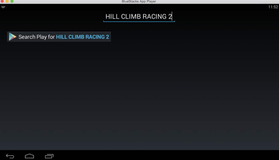 hill-climb-racing-2-for-pc-4