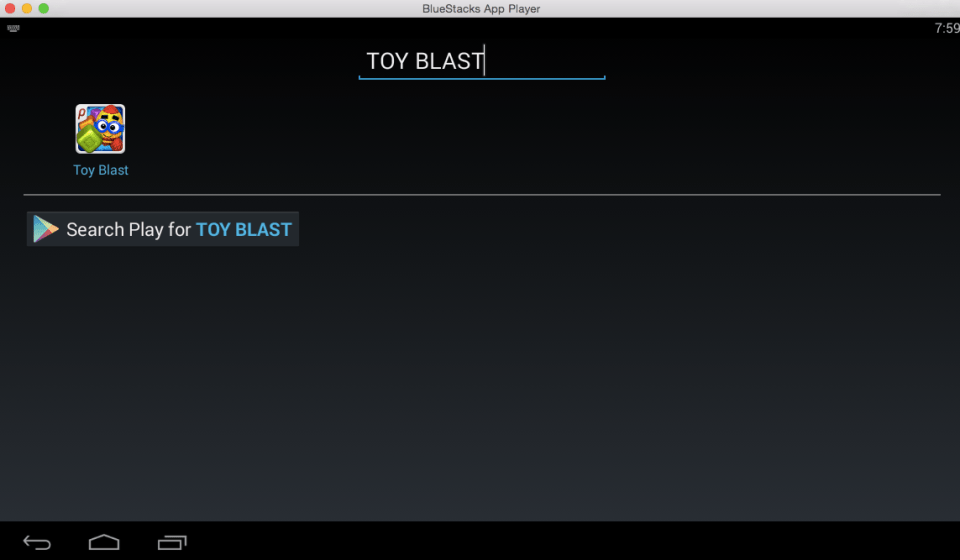 toy-blast-for-pc-4