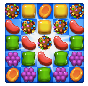 cookie-crush-match-3-apk-1