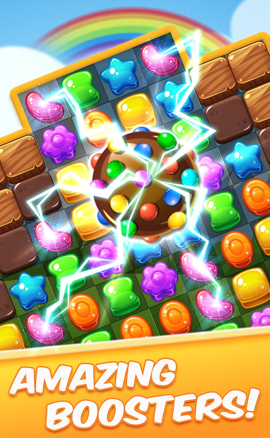 cookie-crush-match-3-apk-2