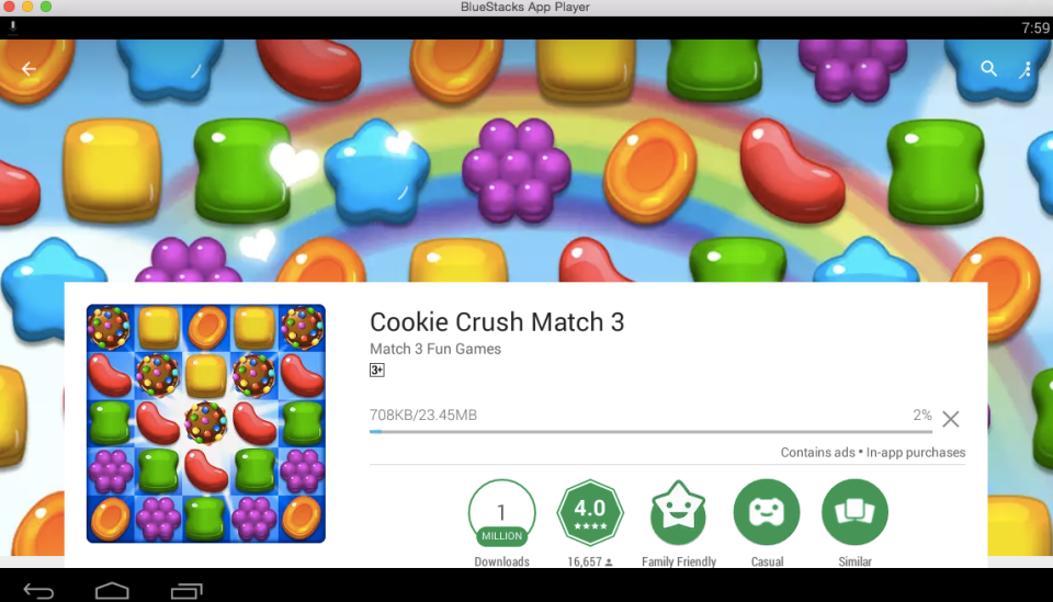 cookie-crush-match-3-for-pc-7