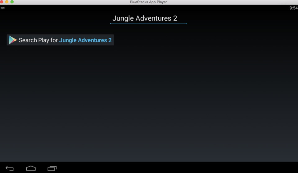 jungle-adventures-2-for-pc-4
