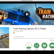 train-racing-games-3d-for-pc-7