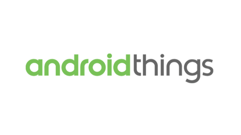 androidthings_002.png